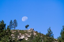 Moon-Over-Alpine-County