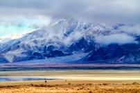 Owens-Valley-in-Winter