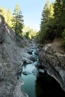 sierra-city-waterfall