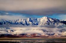Warm-Light---Owens-Valley
