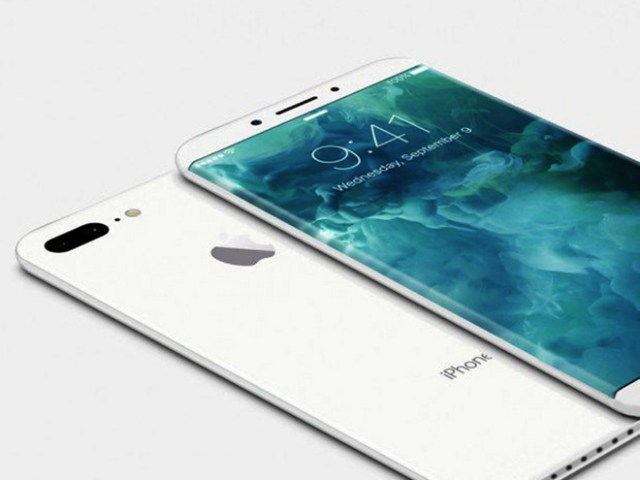 0 18414 iphone 8 renders l Three Reason: Why Apples Upcoming Smartphone Delay