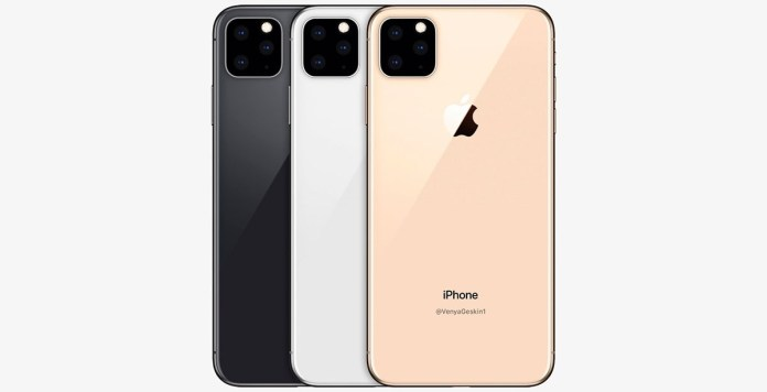 Image result for new iphone