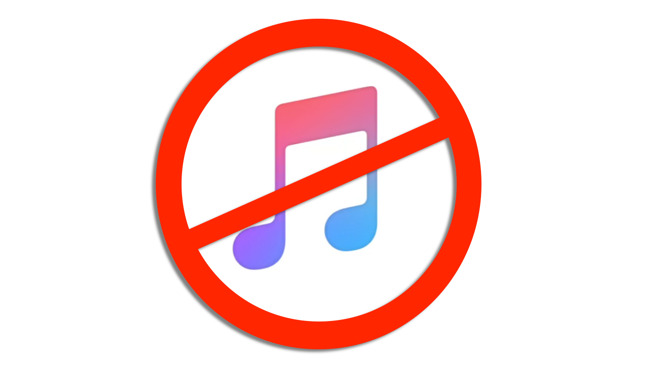 We should say, incidentally, that an Apple Music subscription is a good deal