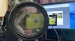 Tech :  Comment utiliser un appareil photo Canon comme webcam pour votre Mac  infos , tests