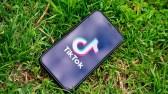 TikTok creators fail to block US government's impending app ban | AppleInsider