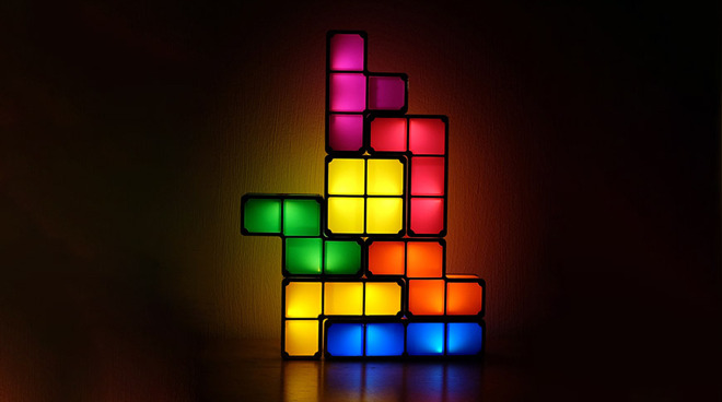 Apple secures rights to 'Tetris' film starring Taron Egerton