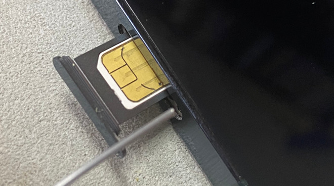 Card games are a great form of entertainment but they can also be used to build a better memory or to improve your math skills. How To Take Sim Card Out Of Iphone Appleinsider