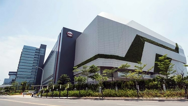 TSMC plans on using a bond sale to fund expansion, including an Arizona plant