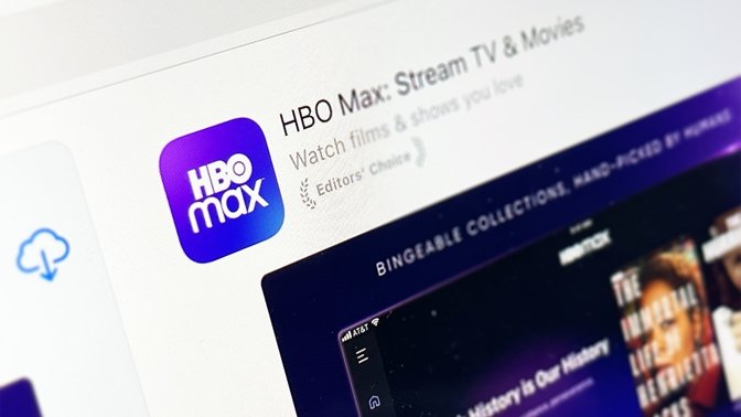 HBO Max will offer a cheaper ad-supported subscription starting in June