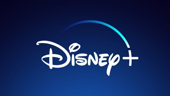 Disney+ is increasing its price to $7.99 per month on March 26