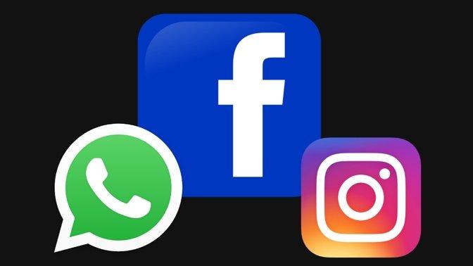 Facebook faces antitrust case that will break it up