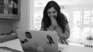 Apple's latest Mac ad targets new students
