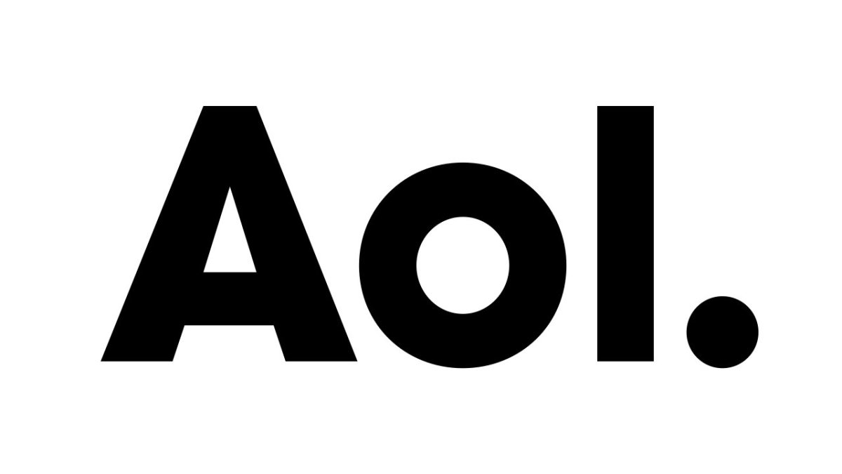 AOL was bought by Verizon in 2015