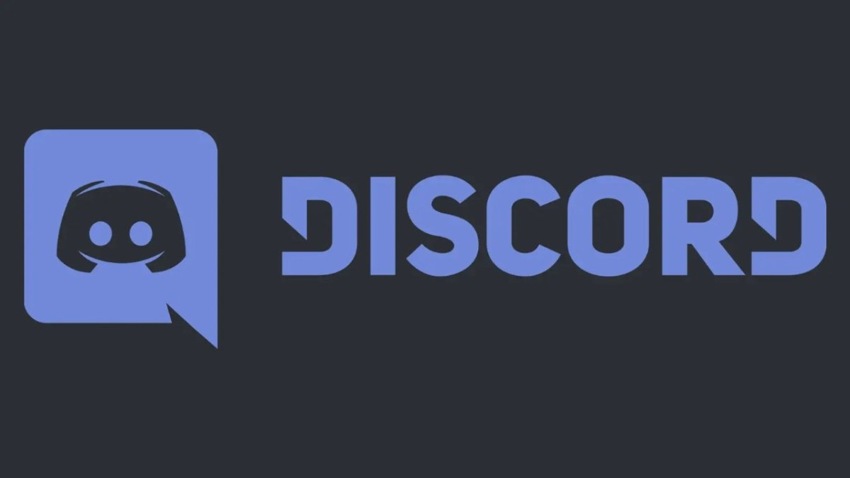 Sony acquires minor stake in Discord