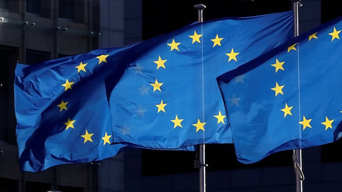 The European Union is preparing laws to regular Big Tech firms