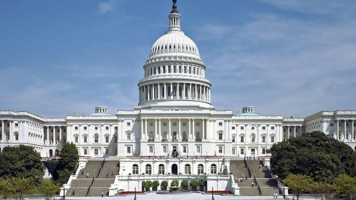 House Democrats plan a series of Big Tech legislation