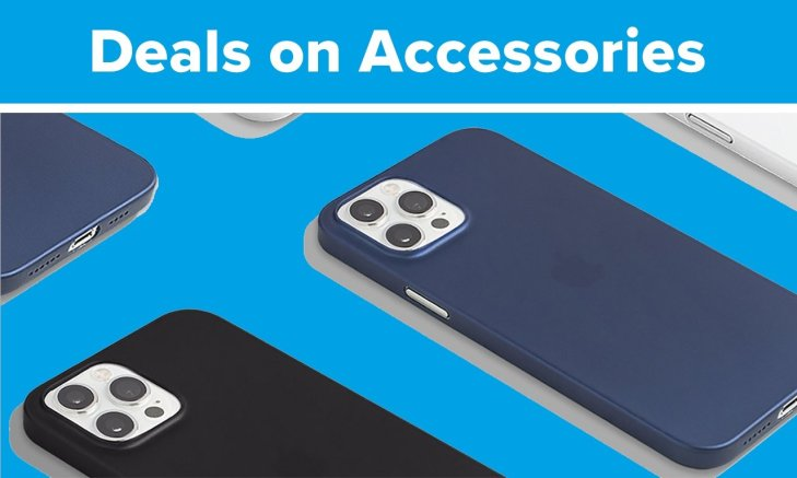 Apple iPhone cases from Totallee