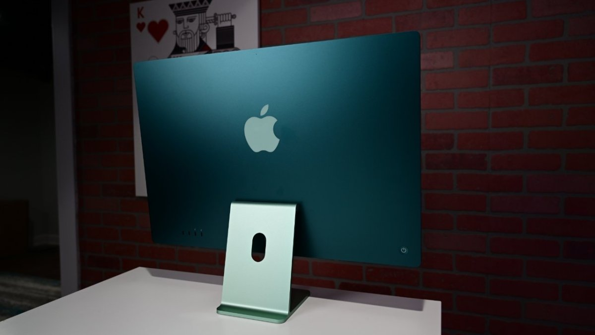 Mac growth continues thanks to market demand and new device releases