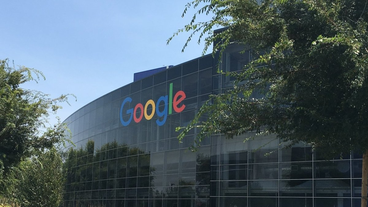 Google faces fines and further scrutiny by French regulators