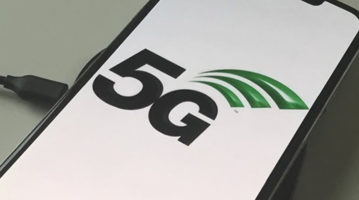 BT is expanding 5G in the UK