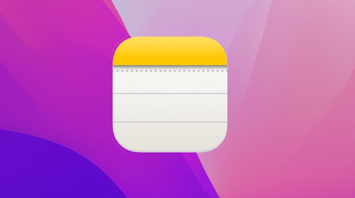 Quick Notes on macOS Monterey
