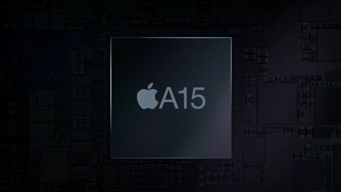 iPhone 13' A15 chip performance continues dominance over Android rivals    AppleInsider