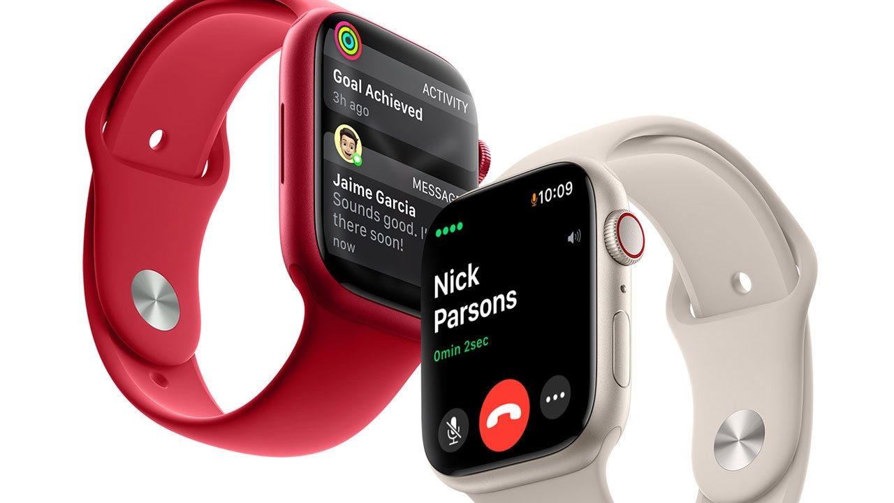 By caitlin mcgarry 28 november 2020 the apple watch series 5 was once our favorite smartwatch. Urssyirxrdzw9m