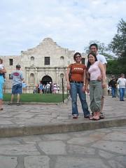 San Antonio 4.23.2005 028