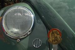 vocho 1950