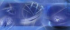 Cyberweek 2005