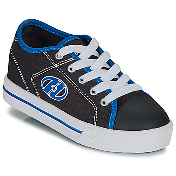 heelys chaussures a roulettes