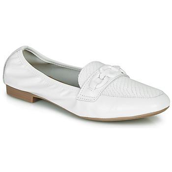 chaussures femme soldes sur un grand