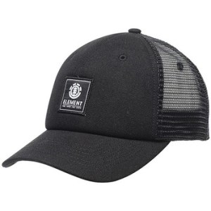 Element Schirmmütze GORRA ICON MESH