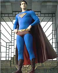 050423_cult_superman_a01