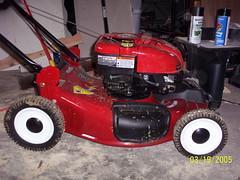 mower 046