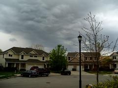 05-03-19 - Brewing Storm