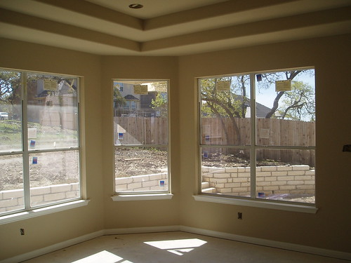 05-04-03 Master Bedroom Windows
