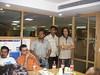 Ruby India Meetup