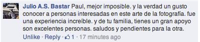 002_Testimoniales