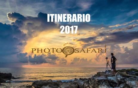 itinerario-photosafari-2017_page_01