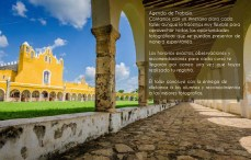 itinerario-photosafari-2017_page_03