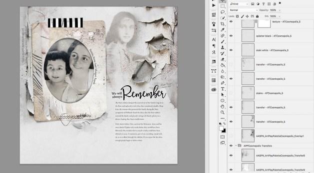 Screenshot3_Paper+BasicDesign