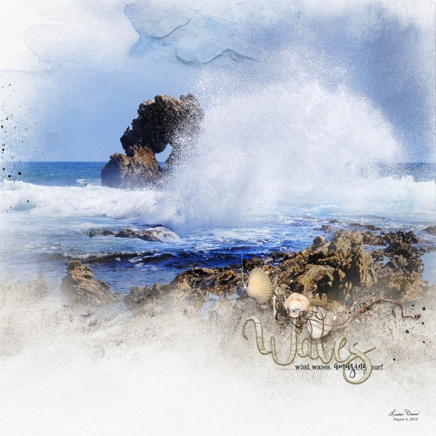 lkdavis_Waves_1000