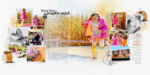 lkdavis_autumntemplate2_pages52-53