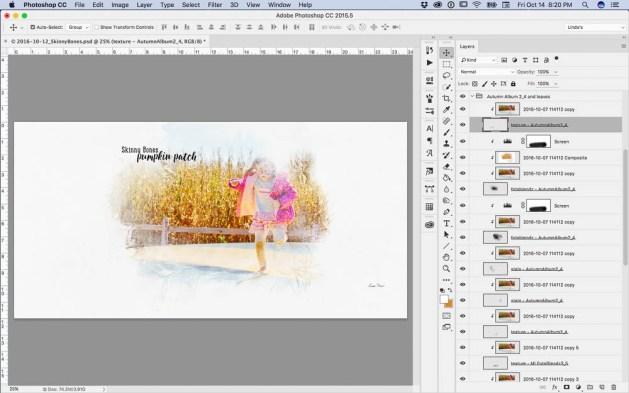 lkdavis_autumntemplate_screenshot1
