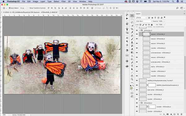 lkdavis_butterfly_screenshot3
