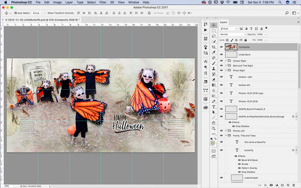 lkdavis_butterfly_screenshot4