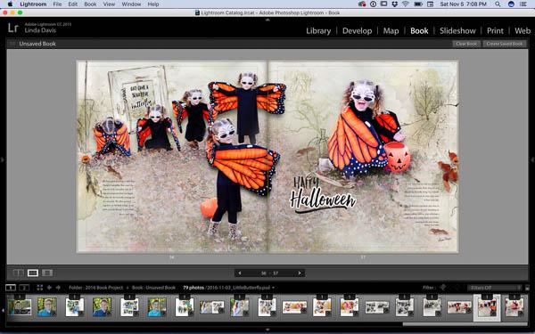 lkdavis_butterfly_screenshot5