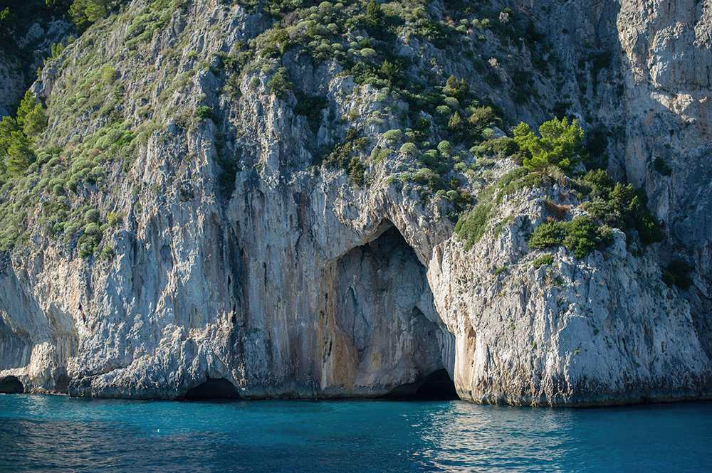 capri, italy, sea, mare, blue, turquiose, summer, october