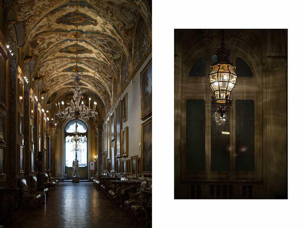 palazzo doria pamphilj, rome, italy, palazzo, gallery, art